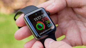 The Pros And Cons Of The Apple Watch